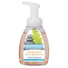 Antibacterial Foam Hand Soap - 7.5-oz. (Set of 2)