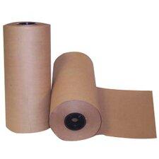 900' Kraft Paper