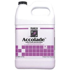 Accolade Floor Sealer Bottle