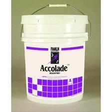 Accolade Floor Sealer Pail
