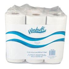 2-Ply Paper Towel