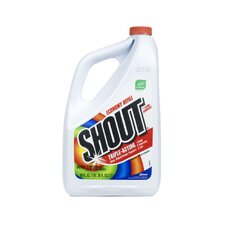 Shout Laundry Refill (Pack 6)