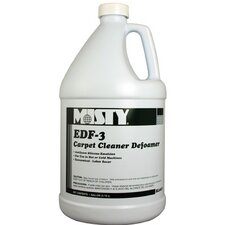 EDF-3 Carpet Cleaner Defoamer