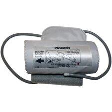 Panasonic Upper Arm Blood Pressure Monitor Large Cuff