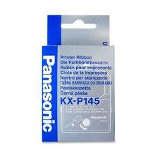 KX-P145 Dot Matrix Printer Ribbon