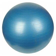"29.53"" Anti-Burst Gym Ball"