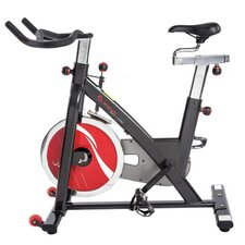 Chain Drive Indoor Cycling Exercise Bike