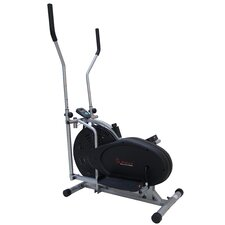 Air Elliptical Trainer