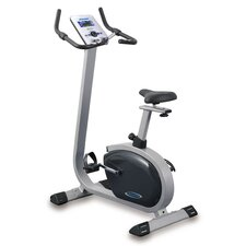 Asuna Upright Bike