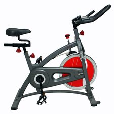 Belt Drive Indoor Cycling Bike