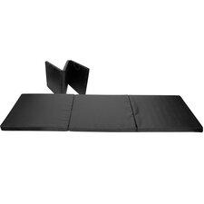 Tri-Fold Mat