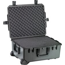"""Shipping Case with Foam: 19.7"""" x 24.6"""" x 11.7"""""""
