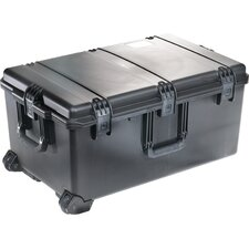 """Shipping Case with Foam: 20.4"""" x 31.3"""" x 15.5"""""""