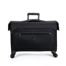 Helium X'Pert Lite 2.0 Carry-On Spinner Trolley Garment Bag