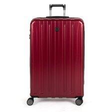 """Helium Titanium 29"""" Hardsided Spinner Suitcase"""