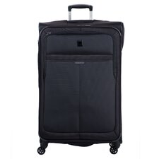 "Helium Pilot 3.0 29"" Spinner Suitcase"