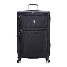 "Helium Breeze 4.0 29"" Spinner Suitcase"