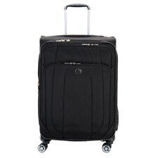 "Helium Cruise 25"" Spinner Suitcase"