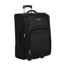 """Helium Quantum 25"""" Suitcase"""