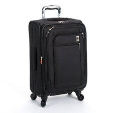 "Helium Sky 20.5"" Spinner Suitcase"