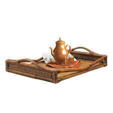 Tangier Serving Tray