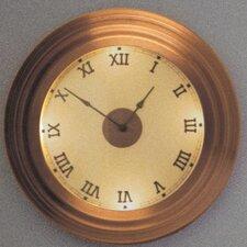 """Berkeley 18"""" Wall Clock"""
