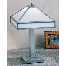 "Pasadena 17.38"" H Table Lamp"