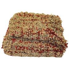 Michelle Woven Throw Blanket