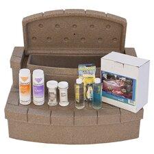 Easy Care Start Up Kit