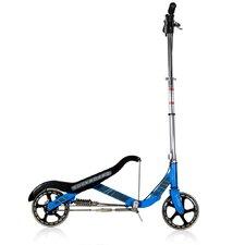 Rockboard Propulsion Scooter