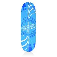 Descender All Terrain Skateboard