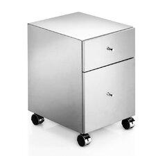 Linea Storage Cabinet