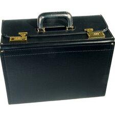 Classic Marvelon Coated Catalog Case
