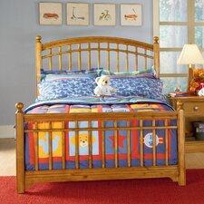Bearific Bed