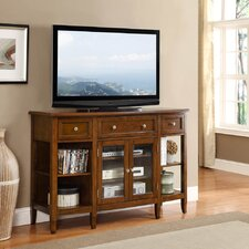 Harmony TV Stand