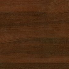 "Sierra 6"" x 36"" x 4.83mm Luxury Vinyl Plank in Volcano"