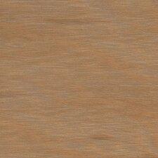 "Sierra 6"" x 36"" x 4.83mm Vinyl Plank in Tahoe"