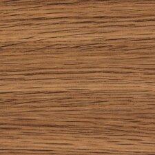 """Sierra 6"""" x 36"""" x 4.83mm Vinyl Plank in Quincy"""