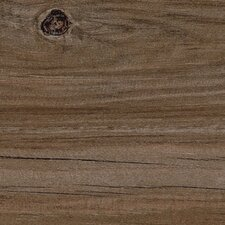 "Prestige 6"" x 48"" x 4.83mm Vinyl Plank in Ash"