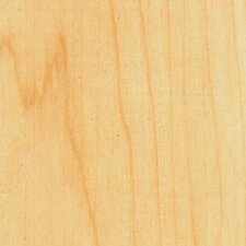 "Country 6"" x 36"" x 3.81mm Vinyl Plank in Southern Maple"