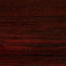 "Prestige 6"" x 48"" x 4.83mm Vinyl Plank in Rosewood"