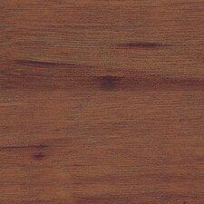 "Sierra 6"" x 36"" x 4.83mm Vinyl Plank in Portola"