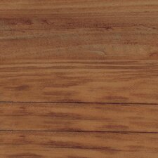 "Prestige 6"" x 48"" x 4.83mm Luxury Vinyl Plank in Traditional"