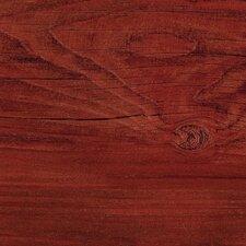 "Prestige 6"" x 48"" x 4.83mm Vinyl Plank in Regal"