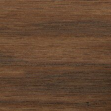 "Sierra 6"" x 36"" x 4.83mm Luxury Vinyl Plank in Chico"