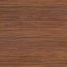 """Sierra 6"""" x 36"""" x 4.83mm Vinyl Plank in La Porte"""
