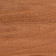 "Sierra 6"" x 36"" x 4.83mm Vinyl Plank in Springville"