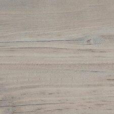 "Prestige 6"" x 48"" x 4.83mm Vinyl Plank in Mist"