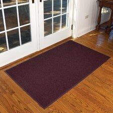 Preference Solid Doormat