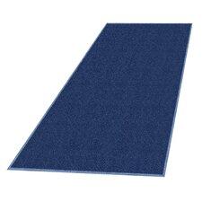 Wayfarer Solid Doormat